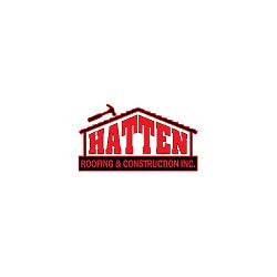 Hatten Roofing & Construction Inc.