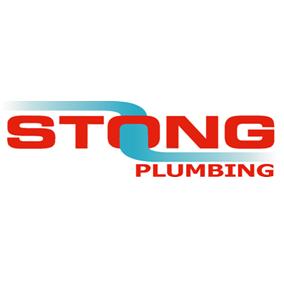 Stong Plumbing - Malvern, PA - Plumbers & Sewer Repair
