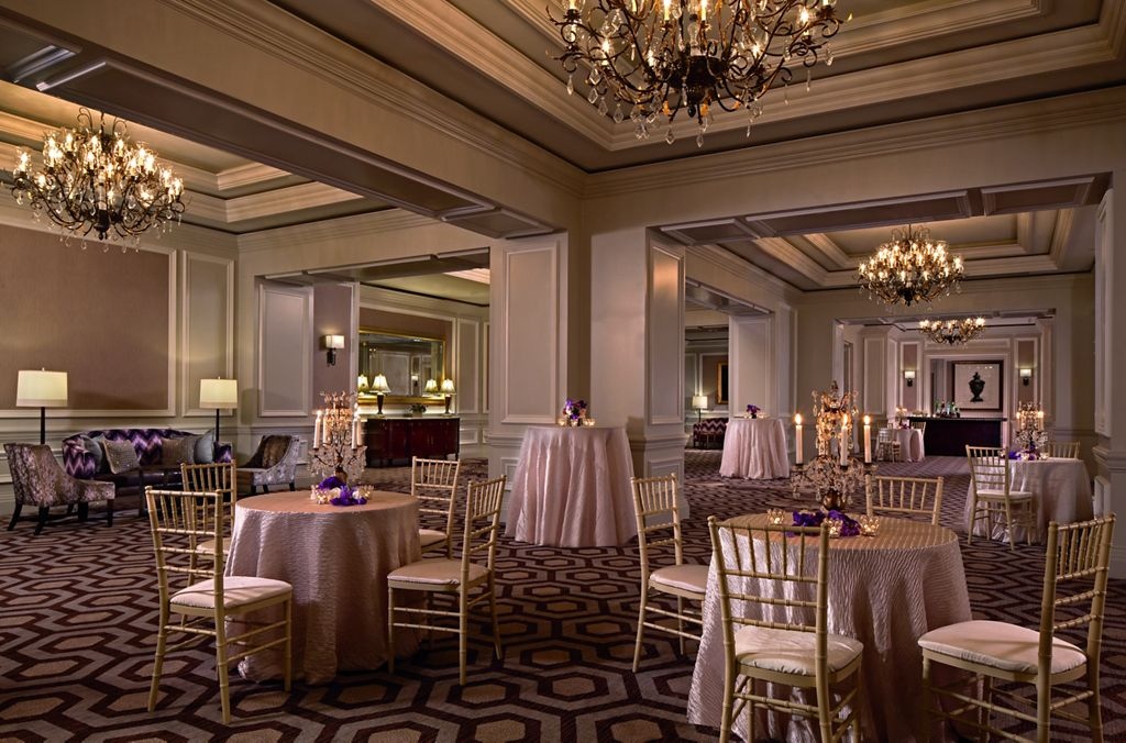 ritz carlton dc case study Answer to case: quality at the ritz-carlton hotel company ritz-carlton  the name alone evokes images of luxury and quality as th.