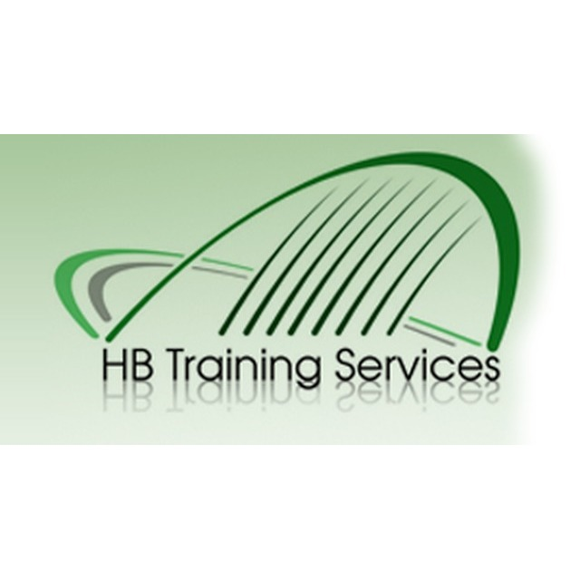 HB Training Services