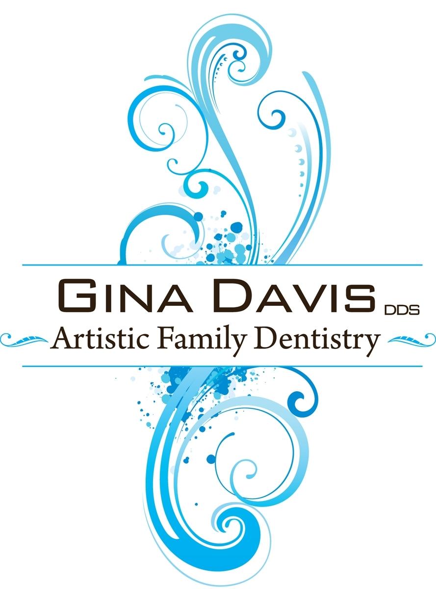 Gina Davis, DDS  Artistic Family Dentistry image 0