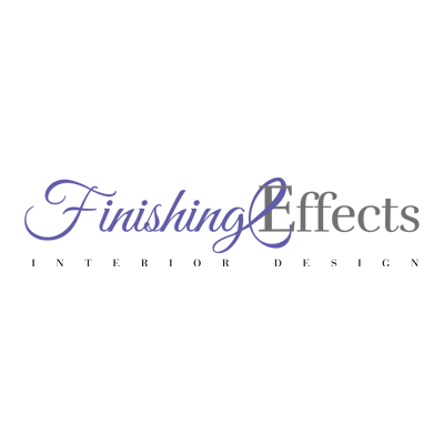 Finishing Effects