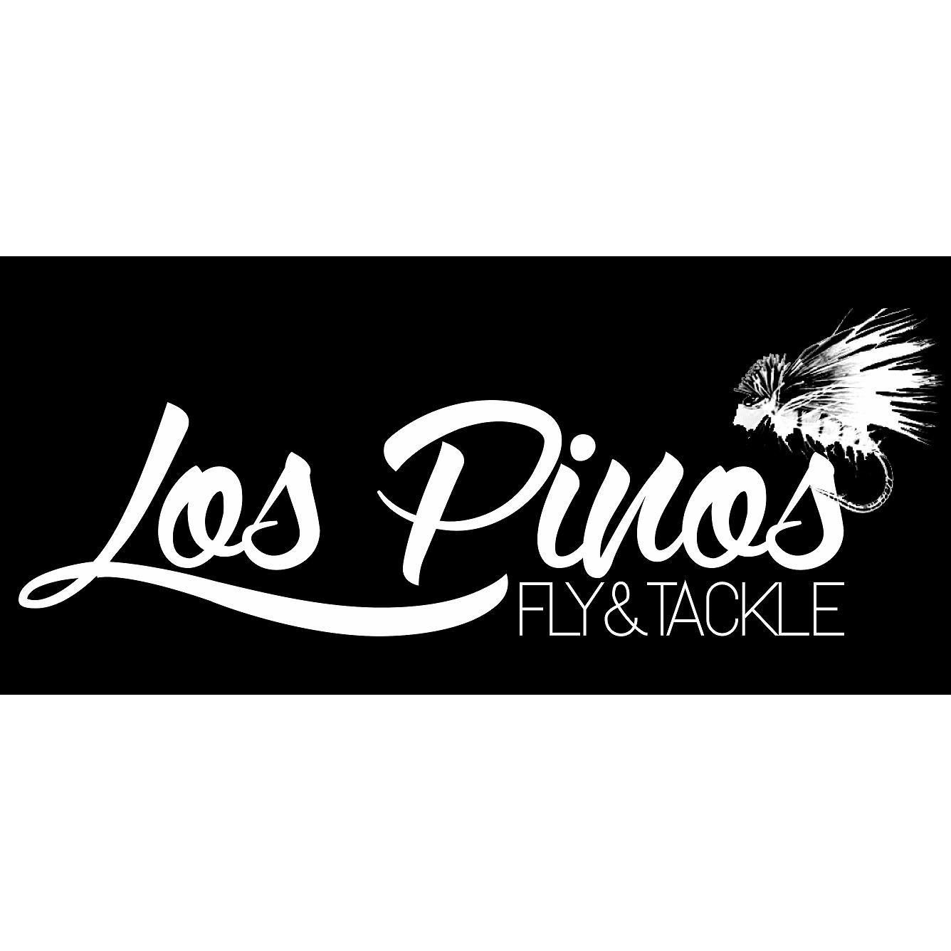Los Pinos Fly & Tackle Shop - Albuquerque, NM - Fishing Tackle & Supplies