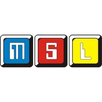 Bild zu MSL Media Service Jens Lehmann in Kahla in Thüringen