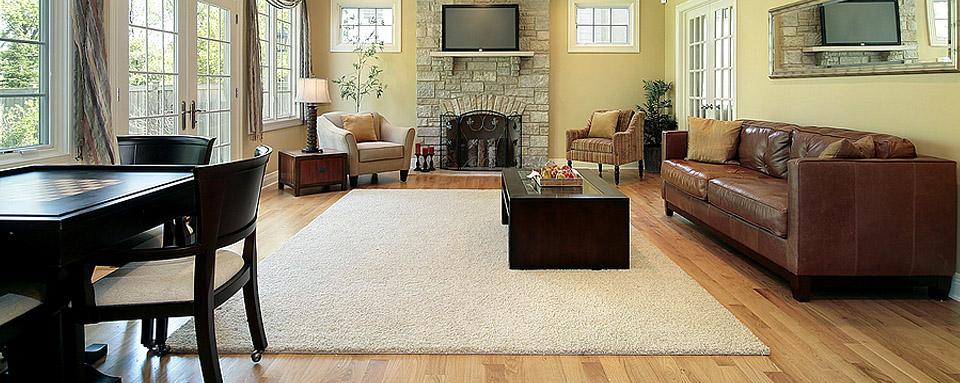 Direct Hardwood Flooring LLC image 1