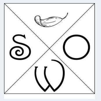 Sagework Organics