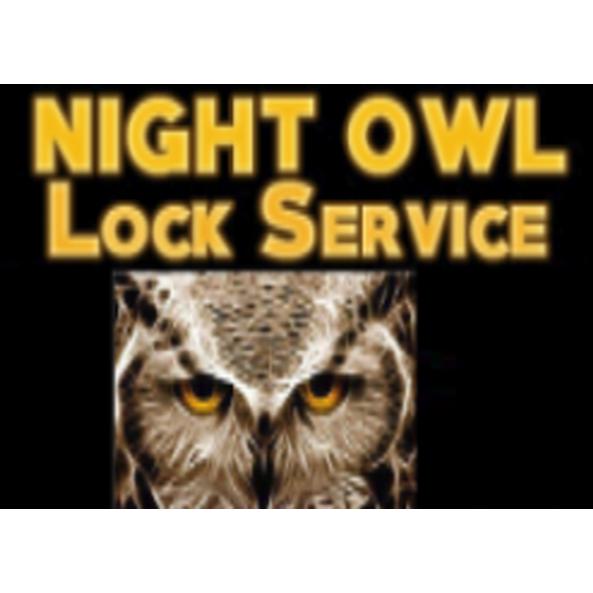 Night Owl Lock Service