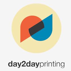 Day2Day Printing