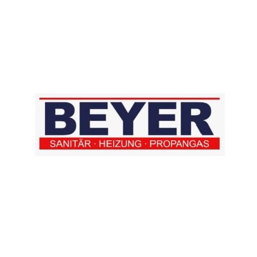 Bild zu Beyer GmbH in Berlin