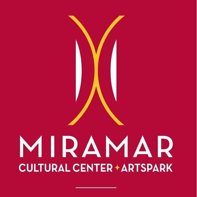 Miramar Cultural Center Coupons Near Me In Miramar 8coupons