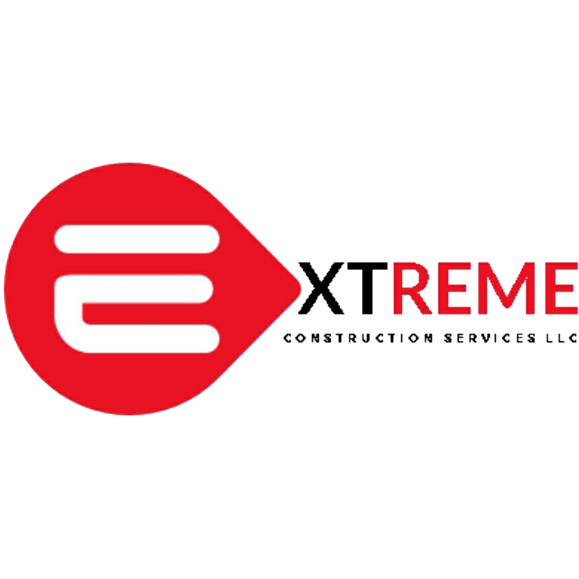 Extreme Construction Services, LLC