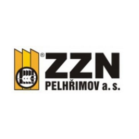 ZZN PELHŘIMOV a.s.