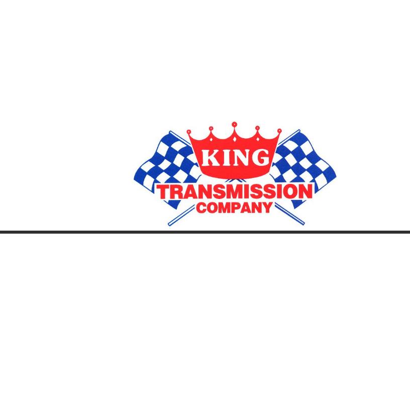 King Transmission