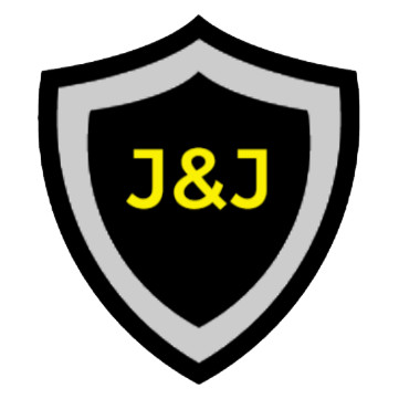 J & J Auto Service & Transmissions