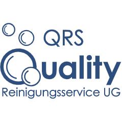 Bild zu Reinigungsservice Quality Hamburg UG in Hamburg