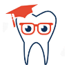Smart Mouth Dental P.C.