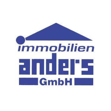 Bild zu Immobilien anders GmbH in Bautzen