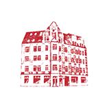 Bild zu August-Bebel-Apotheke in Halle (Saale)