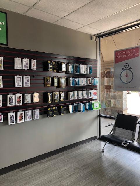 CPR Cell Phone Repair Pearland