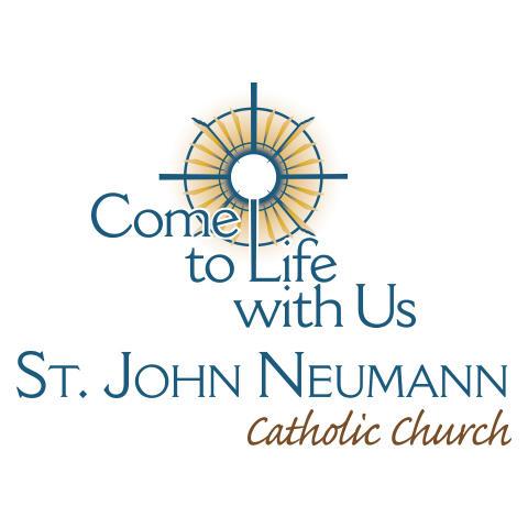 St. John Neumann Catholic Church - Sunbury, OH - Religion