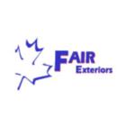 Fair Exteriors