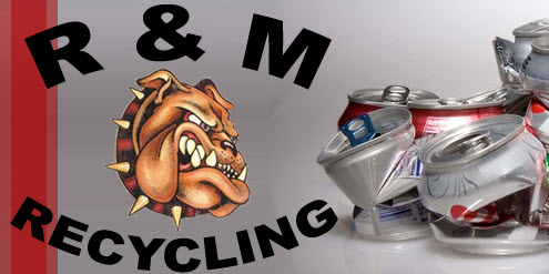 Adrian Recycling Inc
