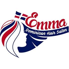 Emma Hair Salon & Barber Shop - Takoma Park, MD - Beauty Salons & Hair Care