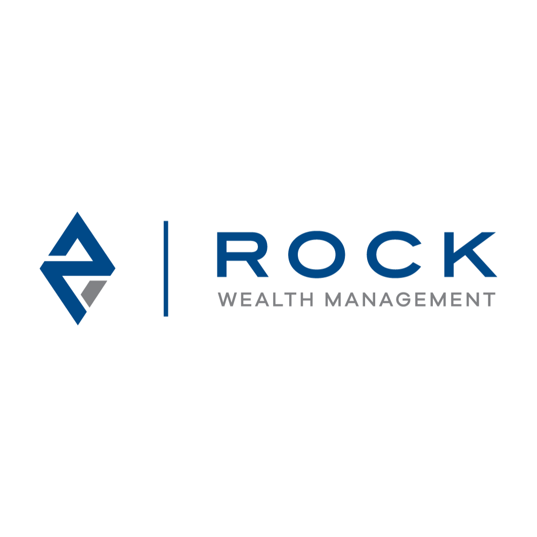 Rock Wealth Management | Financial Advisor in Little Rock,Arkansas
