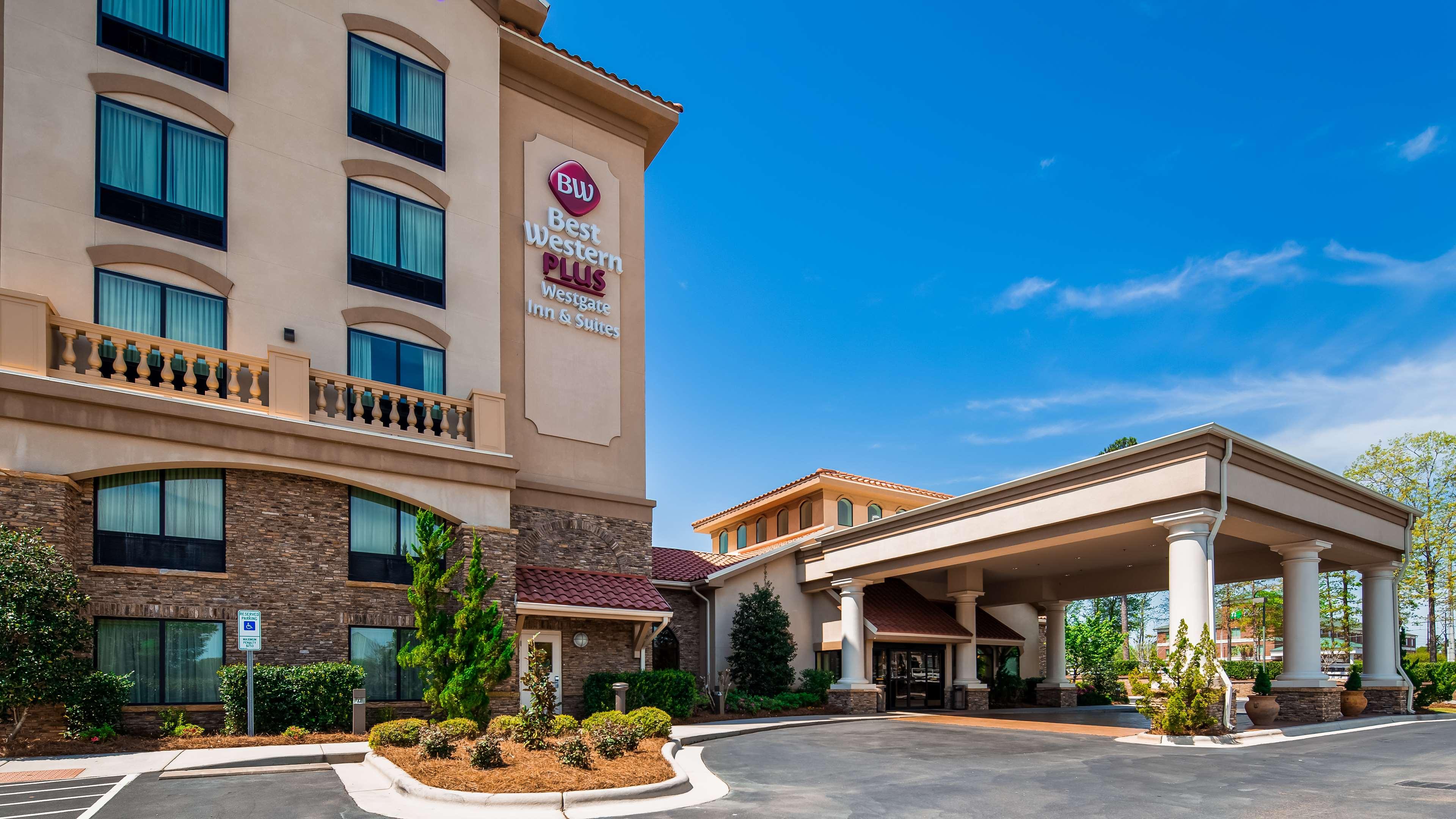 Motels In Leland Nc