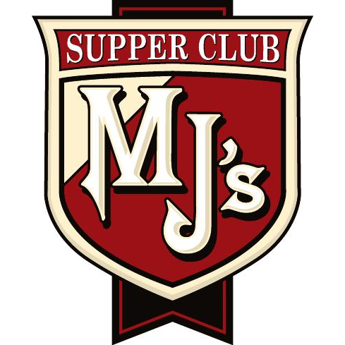 MJ's Supper Club - hortonville, WI - Restaurants