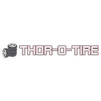 Thor-O-Tire