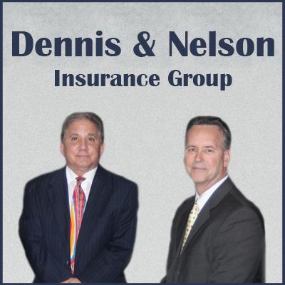 Dennis & Nelson Insurance Group