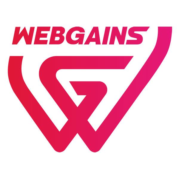 Bild zu Webgains GmbH in Nürnberg
