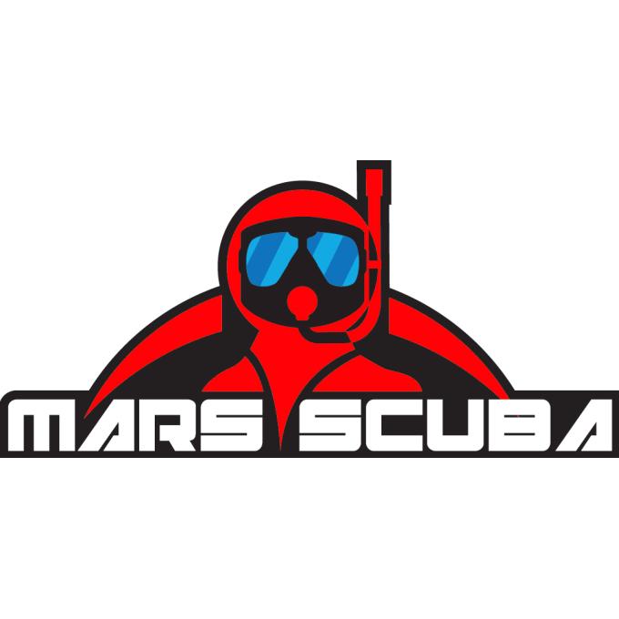 Mars Scuba - Mars, PA - Scuba Diving