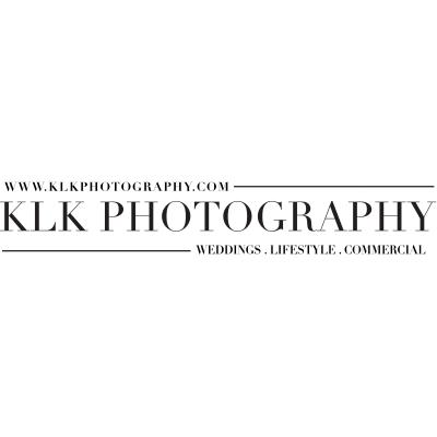 KLK Photography