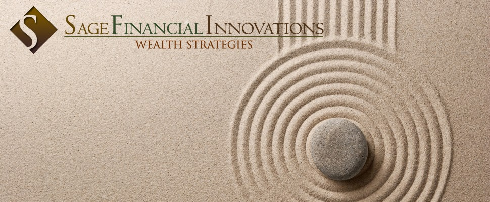 Sage Financial Innovations