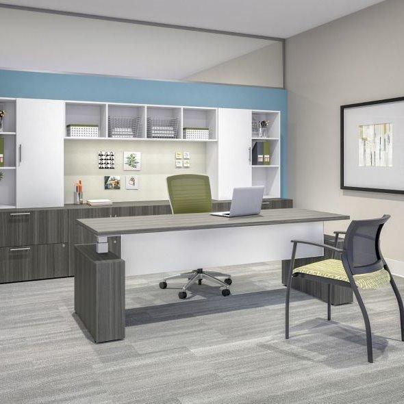 Design Business Furniture Inc