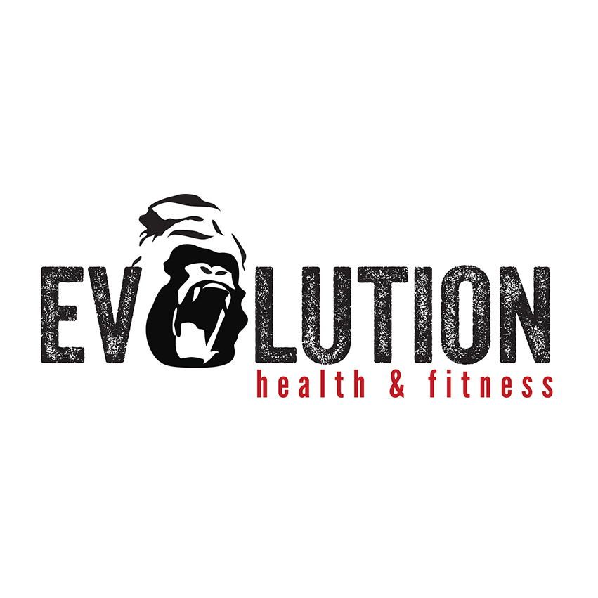Evolution Strength & Conditioning / Gracie Barra BJJ Anniston