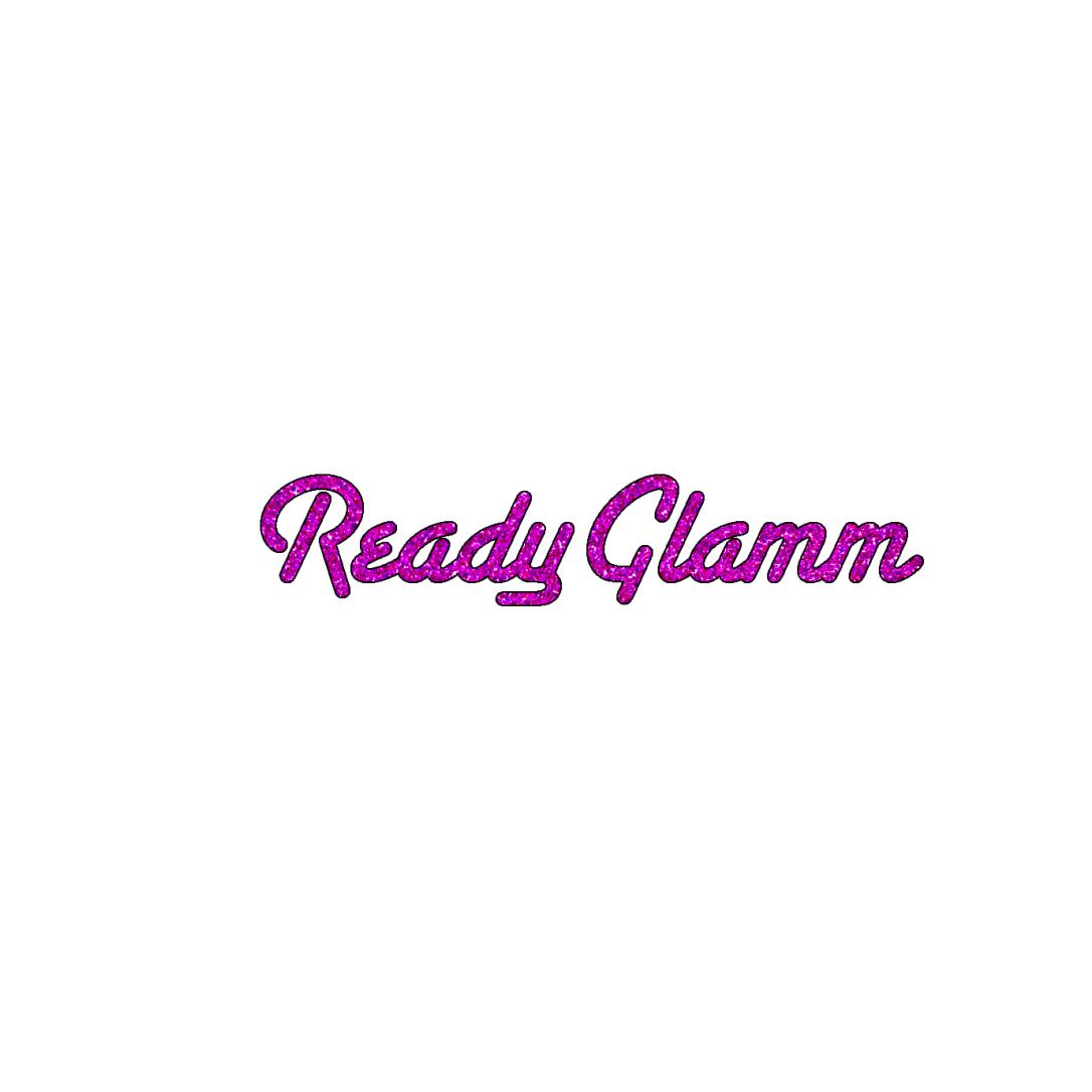 Ready Glamm