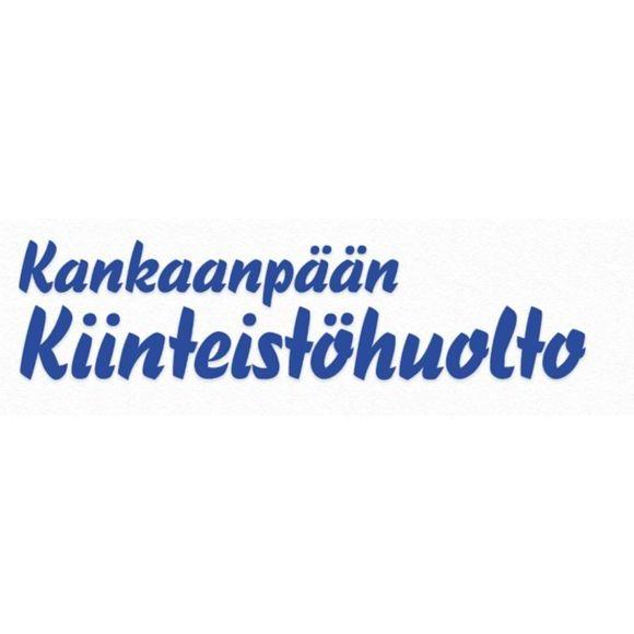 Kankaanpään Kiinteistöhuolto Oy