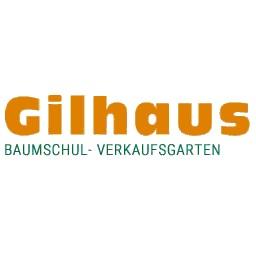 Bild zu Gilhaus Baumschul- Verkaufsgarten in Münster