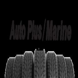 Rock Hall Auto Plus Marine