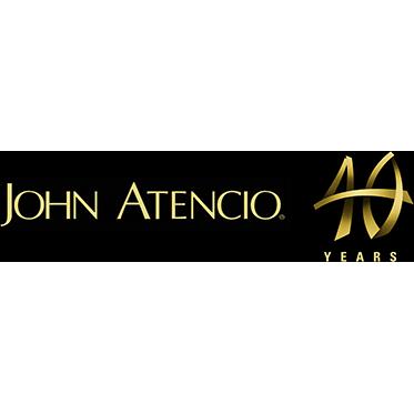 John Atencio