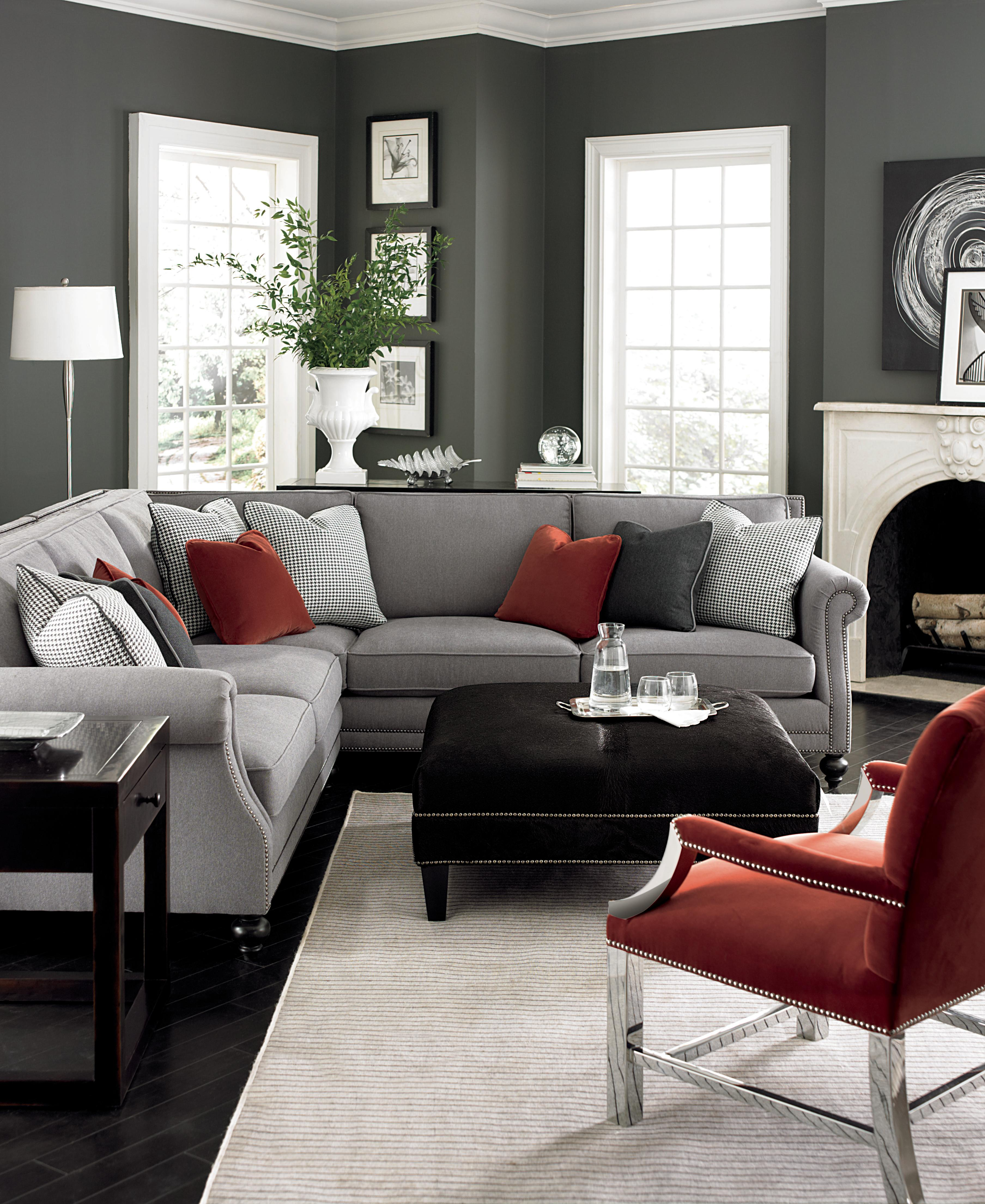 Chez Del Home Furnishing Interior Design Coupons Near Me In Akron 8coupons