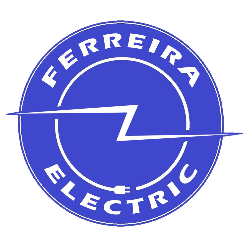 Ferreira Electric - Bristol, RI - Electricians
