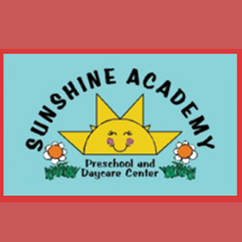 Sunshine Academy Preschool & Day Care Center - West Valley City, UT - Child Care