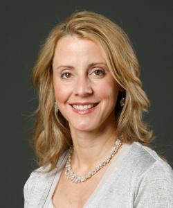 Kate R Raymond DO