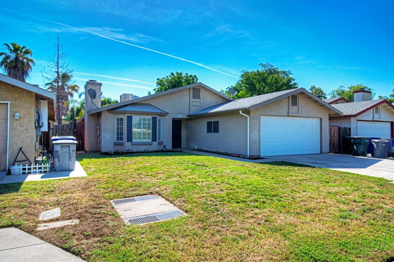 Real Estate Property Management Fresno Ca