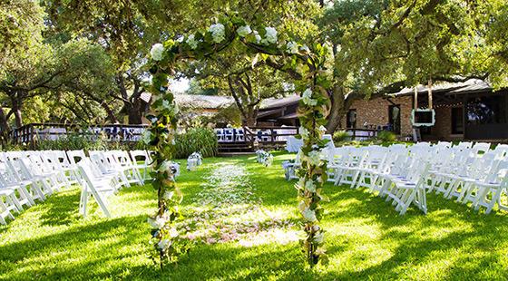 Fair Oaks Ranch Golf Amp Country Club Fair Oaks Ranch Texas