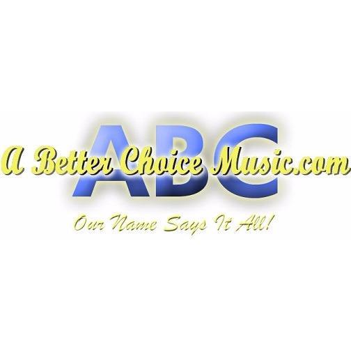 A Better Choice Music.com